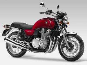 CB1100EX RED2 (Large)