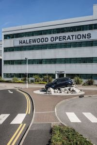 exterior-shot-of-halewood-operations_(88810)