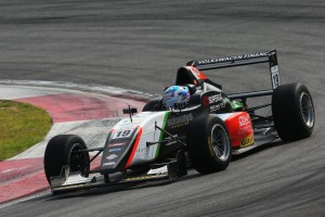 FMCS_Race 9_Matthew Solomon_Inje