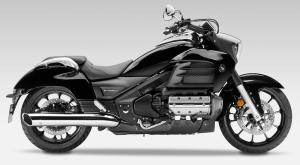 GoldWingF6CTourer2014021 (Large)