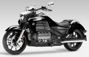 GoldWingF6CTourer2014024 (Large)