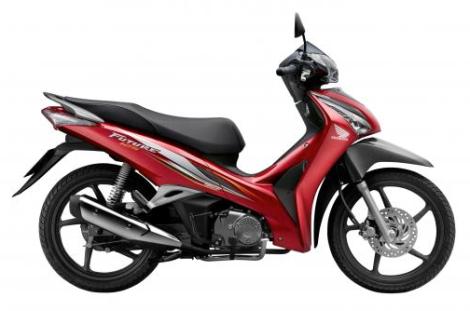 Honda Future-01