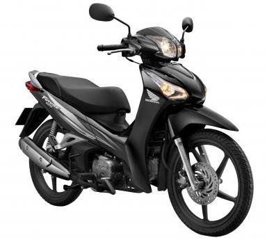 Honda Future-02