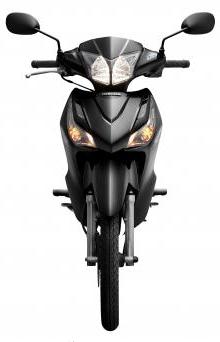 Honda Future-03