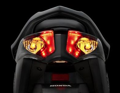 Honda Future-04
