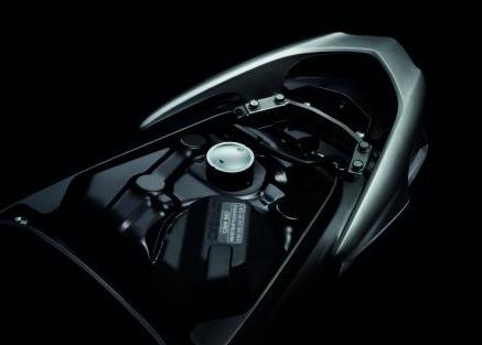 Honda Future-07