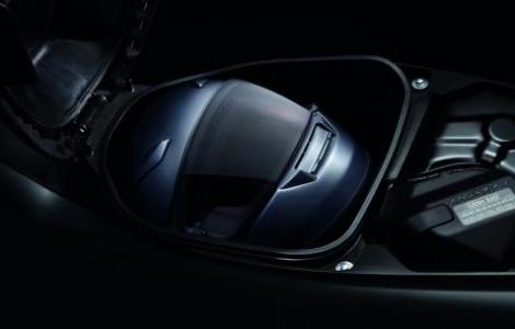 Honda Future-08