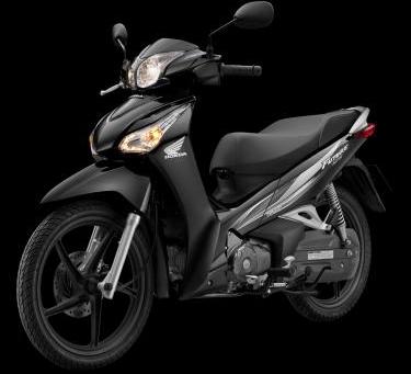 Honda Future-09