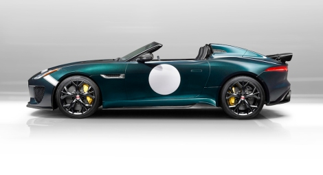 Jag_F-TYPE_Project_7_88951