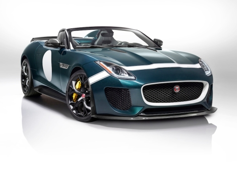 Jag_F-TYPE_Project_7_88962