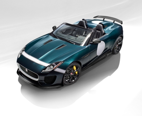 Jag_F-TYPE_Project_7_88969