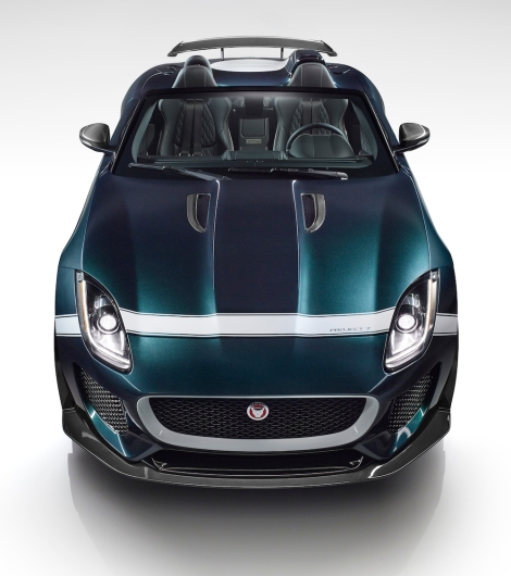 Jag_F-TYPE_Project_7_88970