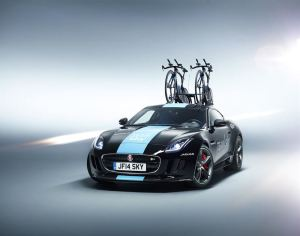 Jag_F-TYPE_Team_Sky_Image_210714_01_LowRes