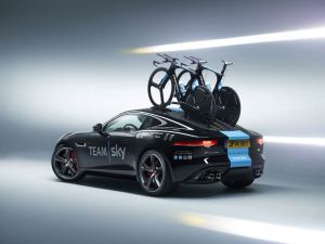 Jag_F-TYPE_Team_Sky_Image_210714_04_LowRes