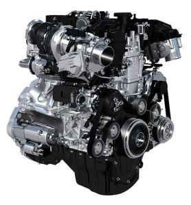 jag_xe_engine_image_040314_05_LowRes