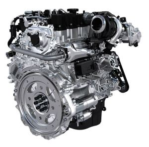 jag_xe_engine_image_040314_06_LowRes