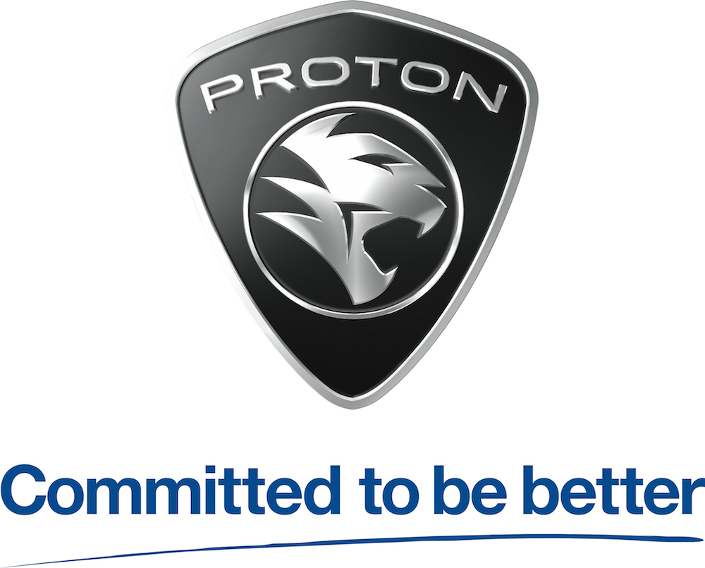 proton gives free safety inspection to its malaysian