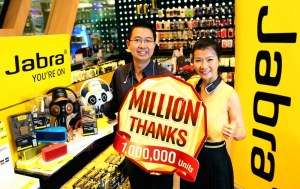 Pic_RTB Jabra a Million Thanks Campaign_01