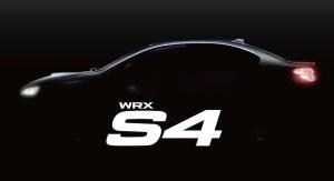 Subaru_WRX_S4