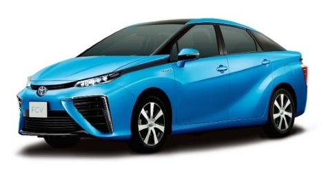 toyota-hydrogen-fuel-cell-vehicle