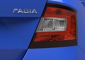 007_New_Fabia_Rear-Light_jpg