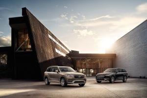2015_Volvo-XC90_10