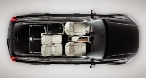 2015_Volvo-XC90_13
