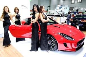 Big Motor Sale_10