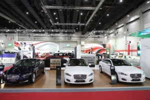 Big Motor Sale_12