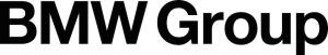 bmw-group-logo-a