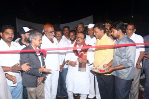 Honda First-Ever Traffic Park in Maharashtra_02