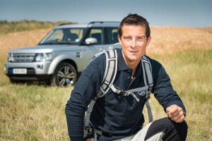 LR_Bear_Grylls_Ambassador_Announcement_250814_01