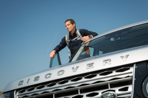 LR_Bear_Grylls_Ambassador_Announcement_250814_02