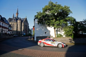 Motorsport_GT86-CS-R3_Rally-Deutschland_Sun_4