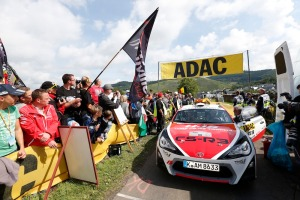 Motorsport_GT86-CS-R3_Rally-Deutschland_Sun_7