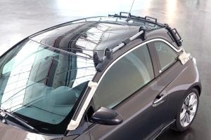 Opel-ADAM-ROCKS-292497