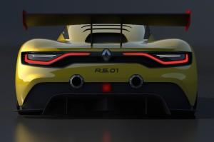 Renault_60847_global_en