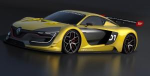 Renault_60848_global_en