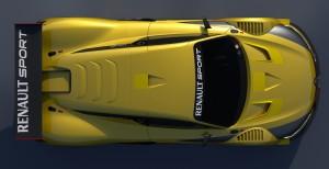Renault_60849_global_en