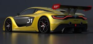 Renault_60850_global_en