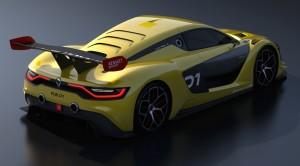 Renault_60852_global_en
