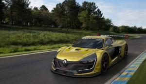 Renault_60853_global_en