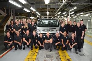 Vauxhall-Production-Milestone-292416