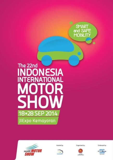 Event ID_IIMS 2014-01