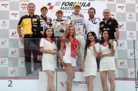 FMCS_Race 15_podium_Zhuhai