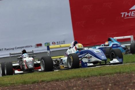 FMCS_Race 3_Wells_Solomon_Yuan_Zhuhai