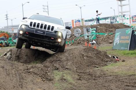 Jeep Offroad (2)
