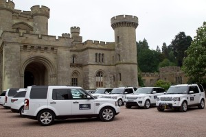 Land_Rover_and_Barbour_celebrate_their_recent_partnership_announcement_at_Eastnor_Castle__1_