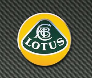 lotus-logo-