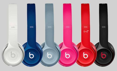 Pic_New Product_Beats Solo2_01